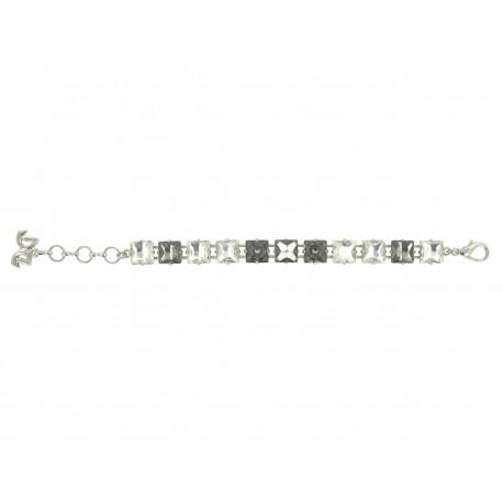 Bracelet Fantaisie 62V230