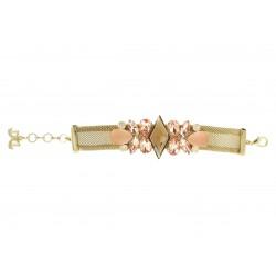 Bracelet Fantaisie 62V180