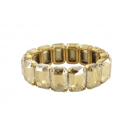 Bracelet Fantaisie BG106