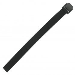 Bracelet sangle de 18mm elastique spécial Détecteur de chute-Alarme-Cardio-Montre
