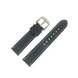 Bracelet montre Arizona Cuir Vintage Artisanal