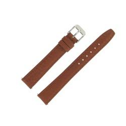 Bracelet montre XL cuir de Buffle