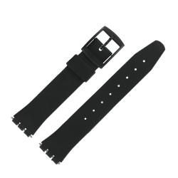 Bracelet Montre Adaptable Swatch