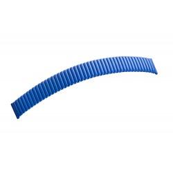 Bracelet de Montre 08-10mm en Acier Extensible élastique FixoStar